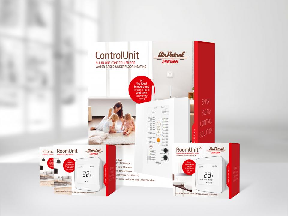 AirPatrol-SmartHeat-Combo-960x720